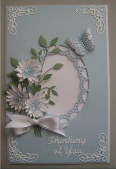 Card designed by Angie Evans - fatcatscardcorner.com.au