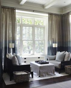 dip-diyed-curtains