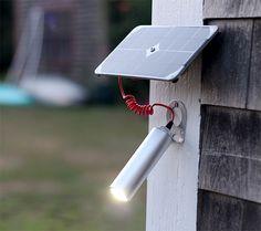 rogeriodemetrio.com: Lanterna alimentados por energia solar