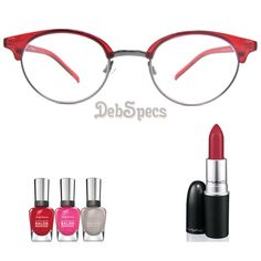 3e23c19a2d1 Cute DebSpecs readers. A beauty essential! #MothersDay #FashionOver40  #FashionOver50