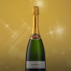 Our Brands | Distell Champagne, Age, Bottle, Drinks, Flask, Drink, Beverage, Drinking