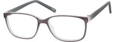 Zenni Optical Square Glasses : 1000+ images about Zenni Optical on Pinterest Eyeglasses ...