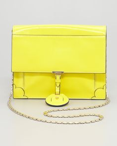 http://harrislove.com/jason-wu-jourdan-chain-crossbody-bag-yellow-p-1265.html