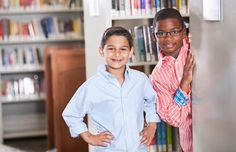 School is in session. Take three steps to protect them from emergencies.