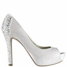 zapatos para novia online