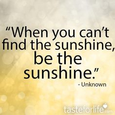 Sun quotes, quotes about sunshine, quotes to live by Sunshine Quotes, Sun Quotes, Quotes To Live By, Life Quotes, The Sunshine, Quotes Quotes, Positive Quotes, Positive Vibes, Motivational Quotes