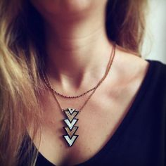 #Britch #Collier More