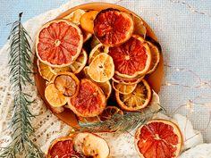 Dried Mangoes, Dried Fruit, Fruit Water, Lemon Water, Fruit Leather Recipe, Mango Tea, Fruits Photos, Fruit Picture, Freeze Drying Food
