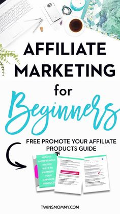 New to blogging? Also an affiliate marketing beginner? You can make money as a new blogger, but hold up. To do that you need to know how to create a blog post to make sales. This takes tactics and will help you with affiliate market on Pinterest. Check ou