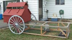 Chicken Coop Plans & Ideas That You Can Build by Yourself ... Easy Inexpensive Chicken Coops | Cheap Way to Raise Chickens: Chicken Coop chicken house, chicken house ideas, chicken, chicken coop, chicken house diy chicken house plans, chicken coop, chicken coop plans, chicken coop ideas chicken coop diy, #chicken house  #chicken house ideas #chicken #chickencoop #chickenhousediy #chickenhouseplans #chickencoop #chickencoopplans #chickencoopideas #chickencoopdiy
