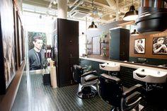 東京南青山のアヴェダの旗艦店がリニューアルグランドオープン