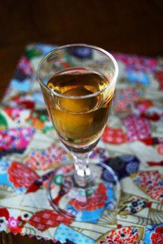 【只要青梅與砂糖就可做】阿嬷的釀造魔法─自然梅酒