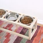 Keep your cat happy with these fun and easy DIY projects.