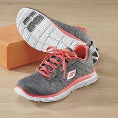 d3c09752d003 13 Best Shoes size 8 images