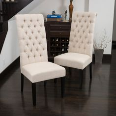 Overstock Com Online Shopping Bedding Furniture Electronics Jewelry Clothing More Dining Chair Upholstery Fabric Dining Chairs Side Chairs Dining