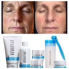 Check out Tammy's 7 week results with the Redefine AMP It Up Special! My Rodan And Fields, Rodan And Fields Redefine, Redefine Regimen, Skin Care Regimen, Amp Md Roller, Cosmetics Ingredients, Happy Skin, Skin Care Treatments, Anti Aging Skin Care
