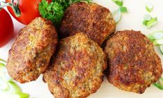 Looking for an easy peasy keto side dish recipe? Okay, Lets make some super delish easy few ingredients keto sausage balls within half an hour Vegan Recipes Easy, Mexican Food Recipes, Cooking Recipes, Healthy Cooking, Carne Molida Recipe, Weight Gain Meals, Falafels, Mincemeat, High Fat Diet