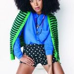 Solange Page 5 – Fashionista: Fashion Industry News, Designers, Runway Shows, Style Advice