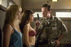 Other People Movie, Planet Terror, Quentin Tarantino Films, Other Mothers, Horror Films, Acting, Comedy, Romance, Bible