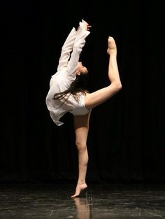 63 Best Dance Expressions Images Dance Dancing Student