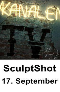 Maya Modeling, 3d Studio, Zbrush, 3d Design, Sculpting, Day, Sculpture, Sculptures