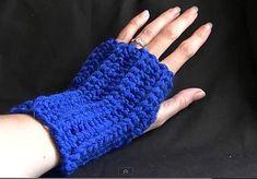 Ass_fingerless_gloves1_small2