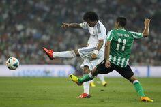 soccer la liga   Spain Soccer La Liga   Football Photos - Yahoo Eurosport UK
