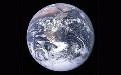 KOI 172.02: el planeta 'gemelo' de la Tierra