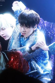 Sparkle as fuck|| JUST BTS JUNGKOOK