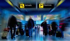 10 Philadelphia Airport Secrets Every Traveler Should Know  www.phillymag.com