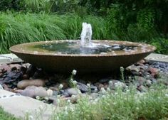 Please call Morningside Landscape & Construction Inc. now at for quality Landscape Design services in Seabrook, TX. Moon Garden, Water Garden, Dream Garden, Garden Art, Fence Garden, Garden Cottage, Garden Signs, Garden Boxes, Outdoor Water Features