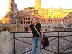 Dicas imperdíveis para quem estiver indo para Roma, Italia. Confira a seleção!
