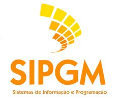 sipgm-sistemas-de-informacao-e-programacao