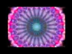 自己催眠ダイエットビデオ - YouTube