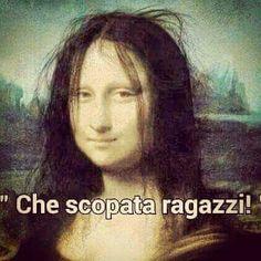 Ahahahahah