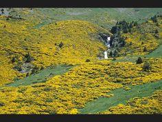 paisajes españoles espectaculres - Buscar con Google