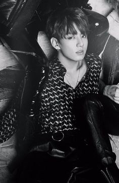 """Read I Love You from the story The Playboy (Jungkook x Reader) [ON HOLD] by (hey) with reads. Jungkook~~~ """"Okay. Bts Jungkook, Taehyung, Jungkook Smile, Jungkook Fanart, Jung Kook, Jikook, K Pop, Rapper, Busan"""