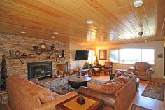 $1333 15 ppl Ski Mountain Estate in Big Bear!!