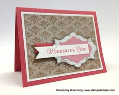 IMG_9719-001 Stampin' Up! card from Mary Fish's blog at Stampin' Pretty.