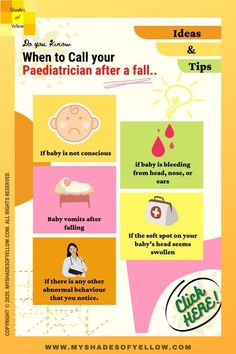 Rolling over is a stunning milestone in a baby's life.Do you know how to help & what precautions to take when your baby start rolling over.READ MORE in MyShadesOfYellow.com.babystartstorollover,,#cribsafety,#helpchildrollover,#infantrollingover,#Infantsafety,#safetytips,#sleepsafety,#Infant,#babyhacks,#babyadvice,#newborntips,#newparents,#infanttips,#babydevelopmentalmilestones,#parentingtips,#Parentingchalleneges,#Raisingbabies,#MyShadesofyellowBlog,#Toddler,#Toddleradvice,#toddlertip