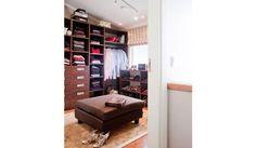 Sisustukset | TaloTalo | Rakentaminen | Remontointi | Sisustaminen | Suunnittelu | Saneeraus #sisustus #vaatehuone #decor #clothesroom #talotalo