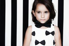 Model: Olivia Kids fashion photographer Vika Pobeda, Los Angeles, CA www.vikapobeda.com