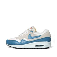 the best attitude 84a2f fb278 Nike Air Max 1 ND, women s Nike Damer, Sneakers Nike, Sneakers Mode,