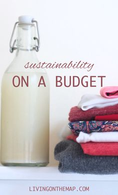 All the ways to cut corner and make the world a greener place xx Sustainable Living, Sustainability, Budgeting, Corner, In This Moment, Nature, How To Make, Naturaleza, Budget