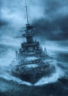 8 Best world of warship wallpaper images in 2018   Military art