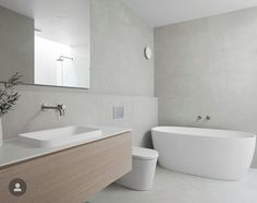 Bathroom Design Layout, Bathroom Design Inspiration, Modern Bathroom Design, Bathroom Interior Design, Bathroom Inspo, Complete Bathrooms, Coastal Bathrooms, Laundry In Bathroom, Washroom