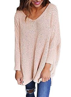 $15.99 *** You can get more details by clicking on the image. (This is an affiliate link) #Clothing