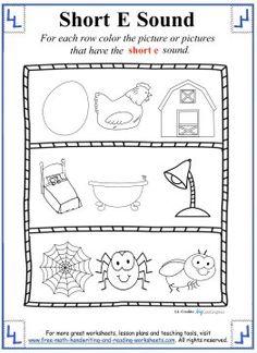 printable letter c worksheets activities consonant letters pinterest printable letters. Black Bedroom Furniture Sets. Home Design Ideas