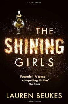 The Shining Girls by Lauren Beukes http://www.amazon.com/dp/0007464584/ref=cm_sw_r_pi_dp_dbOHwb0PAB3Z9