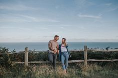 Pre wedding photography, Sussex, UK